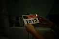 161. Platz - Fussel unterm sova (1012)