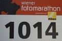 167. Platz - Manuela K. (1014)