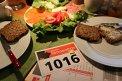 107. Platz - Johanna W. (1016)
