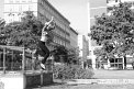 46. Place | Halbmarathon | Manuel G. (1019) | Abenteuer Stadt