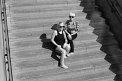 46. Platz | Halbmarathon | Manuel G. (1019) | Stiegen-Stufen-Treppen