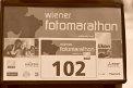 Leonhard L. (102) - ∅ 0.00