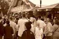 210. Place | Marathon | Leonhard L. (102) | Abenteuer Stadt