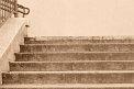 210. Place | Marathon | Leonhard L. (102) | Stiegen-Stufen-Treppen
