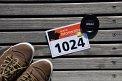 190. Platz - Kerstin P. (1024)