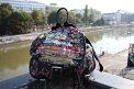 221. Place | Halbmarathon | Melissa C. (1025) | farbenfroh