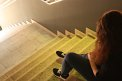 221. Place | Halbmarathon | Melissa C. (1025) | Stiegen-Stufen-Treppen
