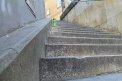 317. Platz | Halbmarathon | Lisa 59 (1026) | Stiegen-Stufen-Treppen