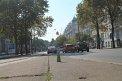 317. Platz | Halbmarathon | Lisa 59 (1026) | Die Wiener Ringstraße