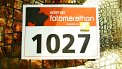 11. Place - Carina B. (1027)