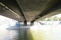 455. Platz | Halbmarathon | Gerhard L. (1029) | am Donaukanal