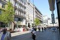 455. Place - Gerhard L. (1029)