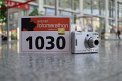 9. Place - Team Herzberg (1030)