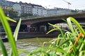 9. Place | Jugendbewerb | Team Herzberg (1030) | am Donaukanal