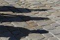 155. Place | Marathon | Peter I. (1033) | Abenteuer Stadt