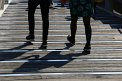 155. Platz | Marathon | Peter I. (1033) | Stiegen-Stufen-Treppen