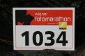145. Platz - Martina V. (1034)