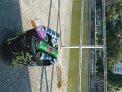 112. Platz | Marathon | Katrin K. (1035) | am Donaukanal