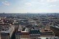 11. Place | Jugendbewerb | Breeze (1039) | Weitblick