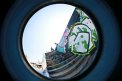 54. Place | Marathon | Andreas S. (104) | am Donaukanal
