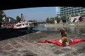 238. Place | Halbmarathon | viccileein (1043) | am Donaukanal