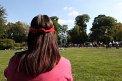 238. Place | Halbmarathon | viccileein (1043) | Haare-haarig