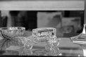 172. Platz | Halbmarathon | Bojana S. (1047) | alles Glas