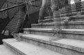 172. Platz | Halbmarathon | Bojana S. (1047) | Stiegen-Stufen-Treppen