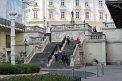 74. Platz | Marathon | Javier P. (1051) | Stiegen-Stufen-Treppen