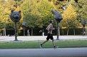 74. Platz | Marathon | Javier P. (1051) | (in) Bewegung