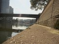 58. Place | Jugendbewerb | Christof B. (1052) | am Donaukanal