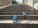 58. Place | Jugendbewerb | Christof B. (1052) | Stiegen-Stufen-Treppen