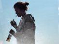 2. Place | Marathon | OM-D 3Nations (1053) | am Boden