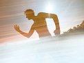 2. Place | Marathon | OM-D 3Nations (1053) | (in) Bewegung