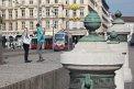 207. Place | Marathon | Jürgen A. (1055) | Die Wiener Ringstraße