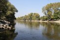257. Platz | Halbmarathon | Gregor B. (1056) | am Donaukanal