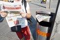 337. Platz | Halbmarathon | Chistoph H. (1057) | nützlich-nutzlos