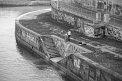 337. Place | Halbmarathon | Chistoph H. (1057) | am Donaukanal