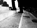 78. Place | Halbmarathon | Patrick S. (1058) | Stiegen-Stufen-Treppen