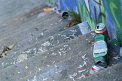 27. Place | Jugendbewerb | Lara D. (1059) | nützlich-nutzlos