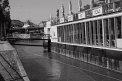 27. Place | Jugendbewerb | Lara D. (1059) | am Donaukanal