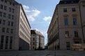 27. Place | Jugendbewerb | Lara D. (1059) | Weitblick