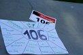 Klemens Schuster (106) - ∅ 0.00