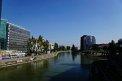 238. Platz | Halbmarathon | Klemens Schuster (106) | am Donaukanal