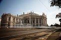 238. Place | Halbmarathon | Klemens Schuster (106) | Die Wiener Ringstraße