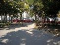473. Platz | Halbmarathon | Leonie S. (1062) | Abenteuer Stadt