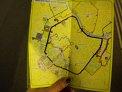473. Place | Halbmarathon | Leonie S. (1062) | Die Wiener Ringstraße