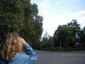 473. Place | Halbmarathon | Leonie S. (1062) | Weitblick