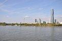 286. Place | Halbmarathon | Matthias V. (1063) | Weitblick
