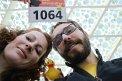 447. Place - Ducktales (1064)